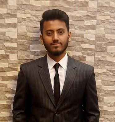 Mahmudul Islam Sakib